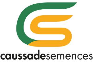 CAUSSADE_ACCROCHE_logo