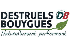 Logo-Destruels-Bouygues