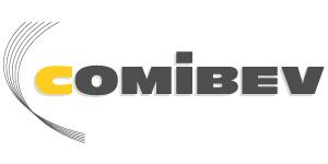 logo_comibev