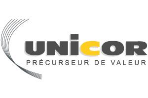 Le groupe UNICOR consolide sa position de leader de l'ovin