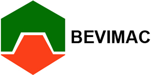 logo-bevimac