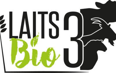 Agenda Laits 3 Bio Novembre-Décembre