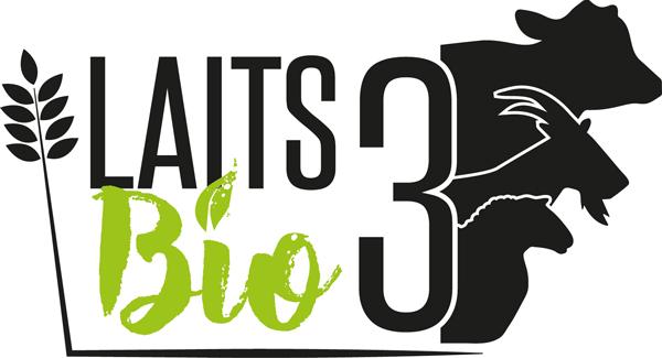 Laits 3 Bio : retour sur la journée du 14/11/19