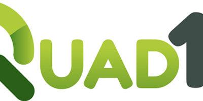 Votre coopérative UNICOR ouvre une nouvelle marque : Quad12 met les gaz !