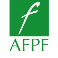 """Compte-Rendu du Webinaire """"Fourrages 2.0"""" de l'AFPF"""
