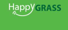 Happy Grass, un Assistant Prairie